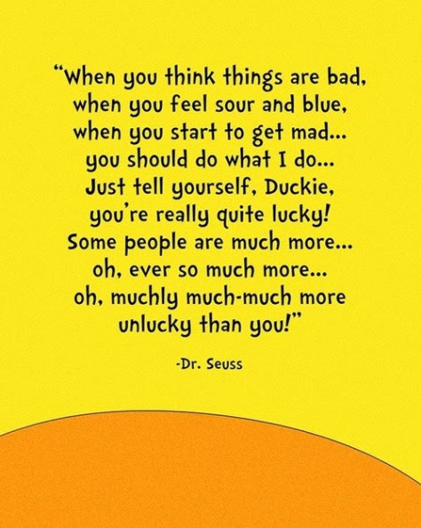 DR SEUSS QUOTES BOOKS image quotes at relatably.com