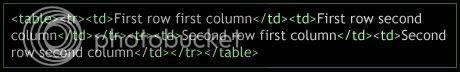 Blog Tip Table2