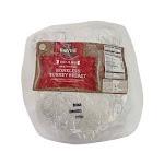 Harvest Provisions Skin On Boneless Turkey Breast, 9 Pound - 2 per case.