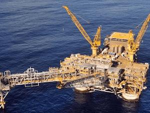 Desarrollo Gasífero en México