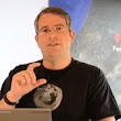 Google's Matt Cutts: Black Hat & Link Spammers Less Likely To Show Up In Search Results After Summer