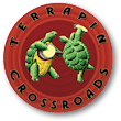Terrapin Crossroads 2016 | Melvin Seals and JGB
