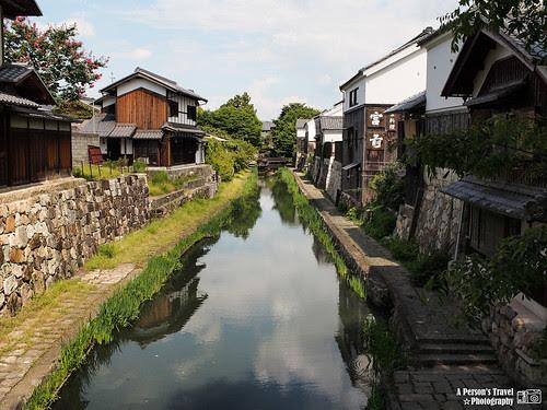 2012_Summer_Kansai_Japan_Day6-59