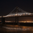 25,000-LED light show coming to San Francisco Bay Bridge in March