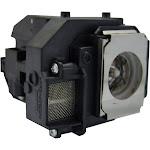 Dynamic Lamps 50843-G Epson ELPLP56 Compatible Projector Lamp Module