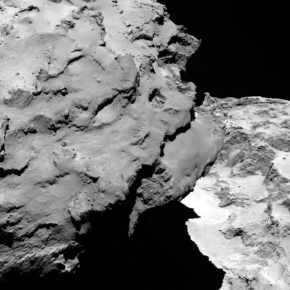 Aug06-2014-Rosetta-arrival