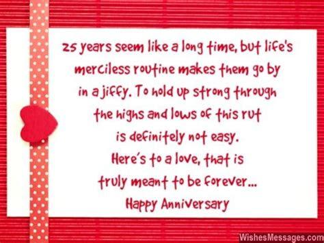 wedding anniversary quotes ideas