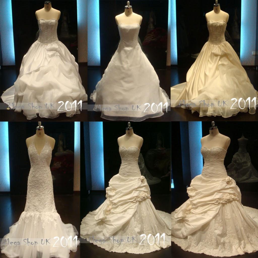 Wedding Dresses Ebay Uk Wedding Dresses