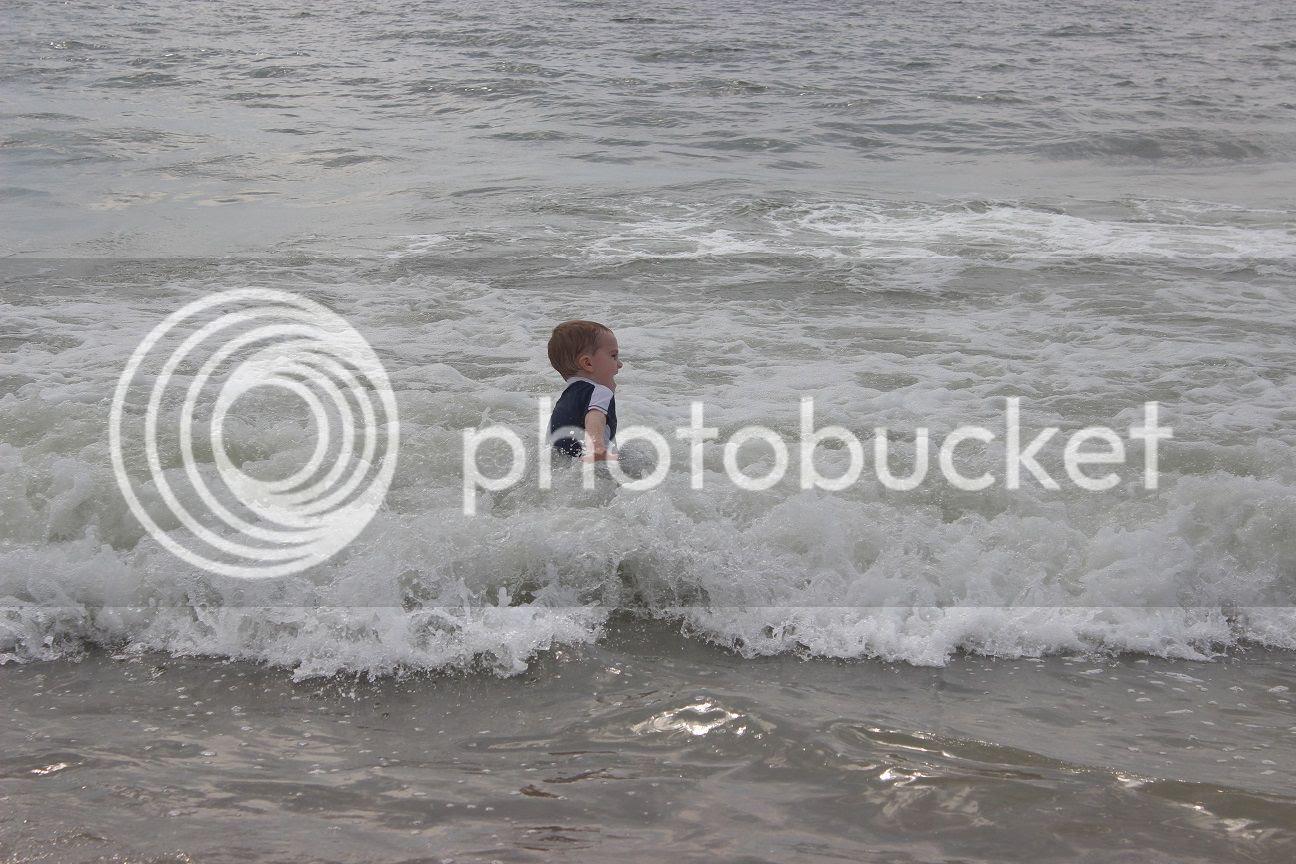 photo beach63_zps6ab5d23d.jpg