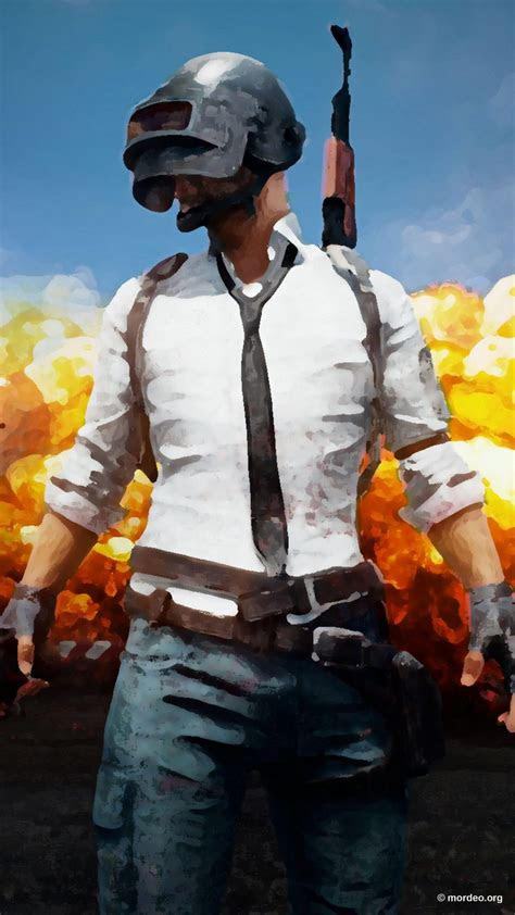 fondo de pantalla wallpaper ultra hd pubg