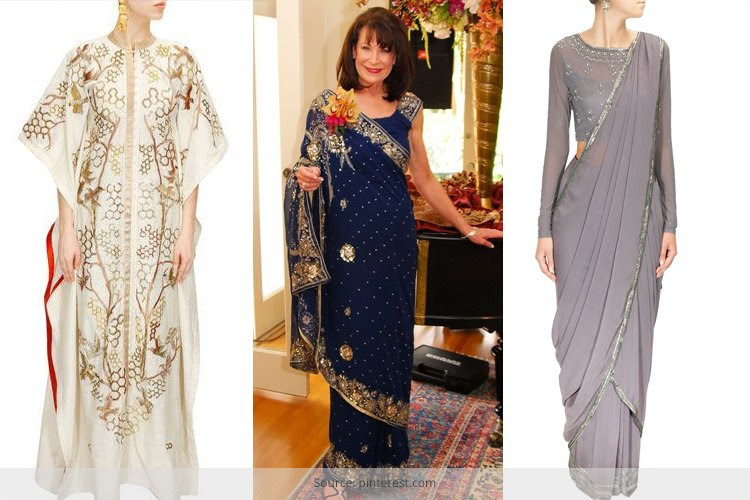 Indian Wedding Outfits For Grooms Mother Bestweddingdresses