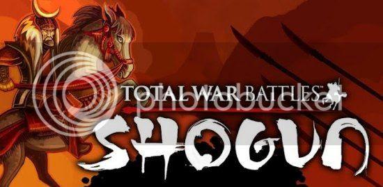 eaaa46ad Total War Battles 1.0 (Android) APK