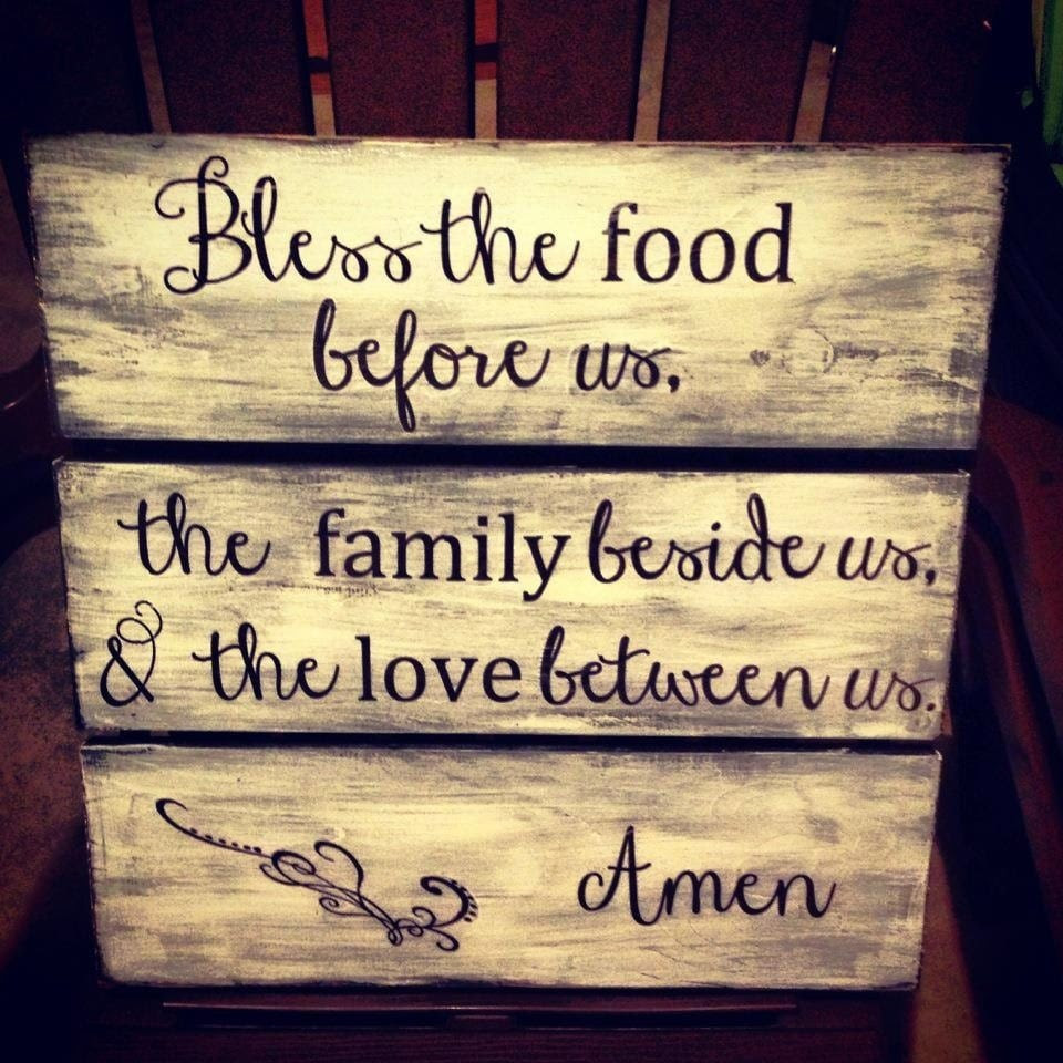 Custom Wooden Signs With Quotes. QuotesGram