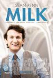 milk1_small