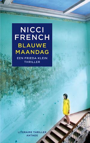 French Nicci_blauwe maandag 300
