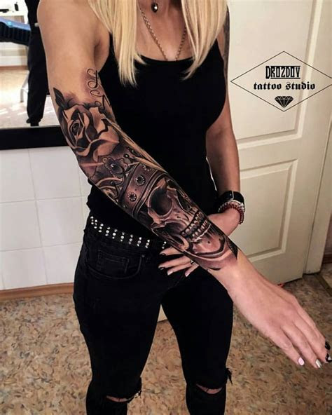 beautiful latest tattoo designs pop tattoo