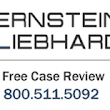 Bernstein Liebhard LLP Investigating Power Morcellator Lawsuits in Response to FDA Advisory on Cancer Risk Associated with Morcellator Hysterectomy, Fibroid Removal