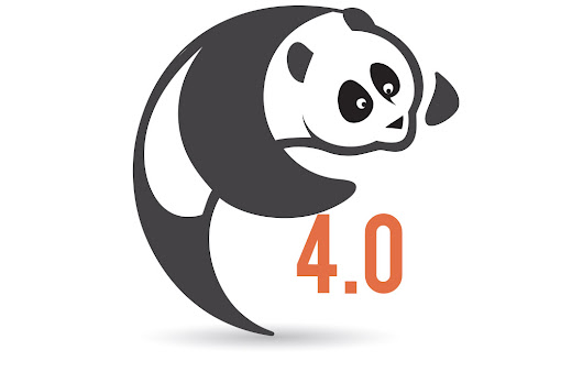 Google panda 4.0 and Google payday 2.0 – all you need to know