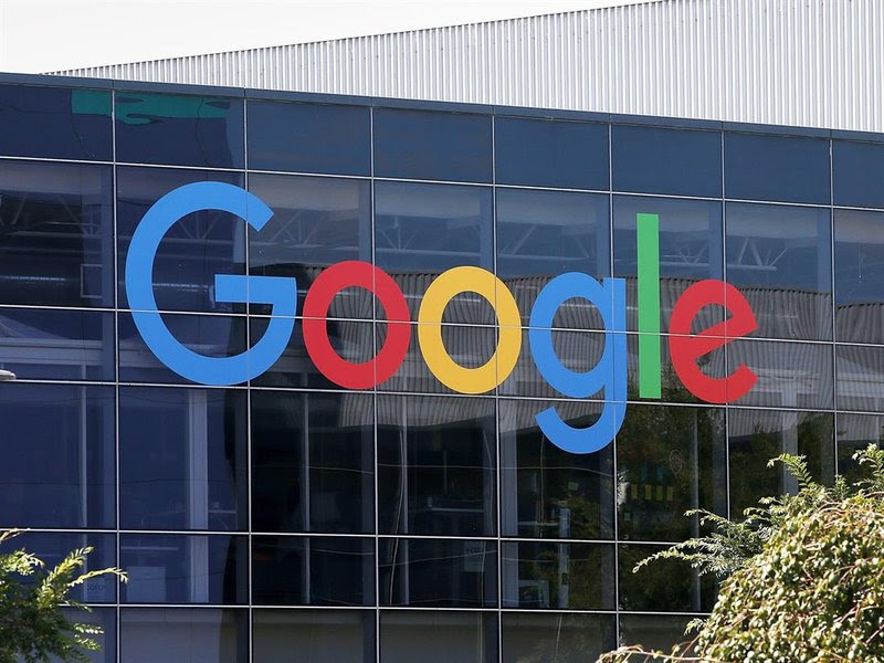 Google decides against using AI technology to assist weapons ile ilgili görsel sonucu