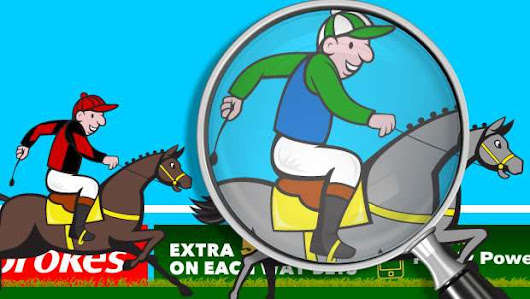 Grand National Tips 2016 - Free Tips, Free Bets