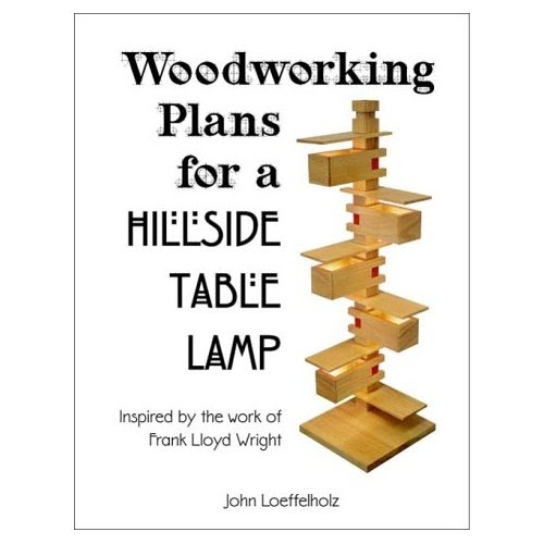 Ja Useful Book Stand Plans Woodworking