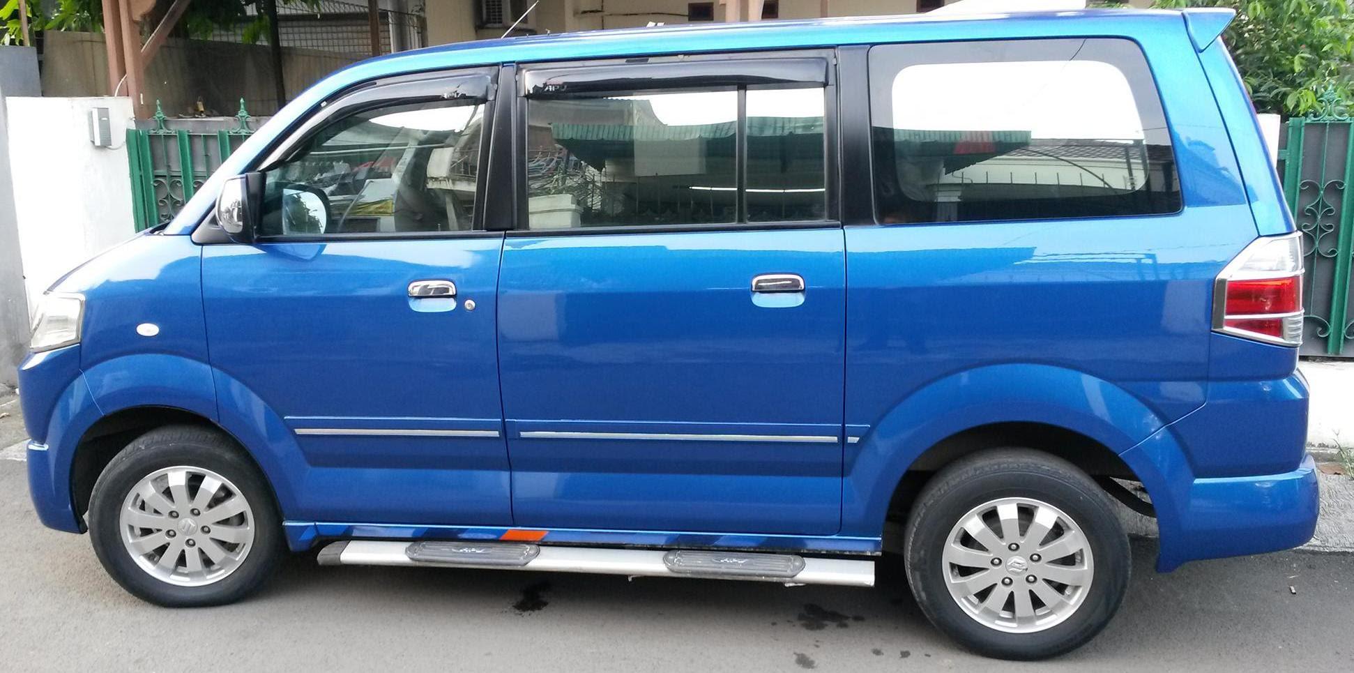 Honda City 2010 Wiring Diagram India