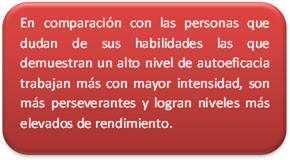 auto conf 4