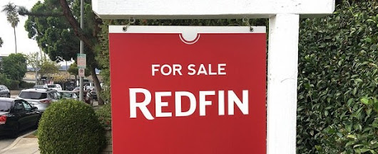 Redfin Launches the Owner Estimate to Give Homeowners Control | The Truth About Mortgage