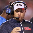 Ole Miss self-imposes one-year postseason ban for 2017