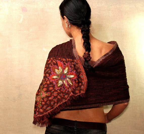 dark shawl (570x529, 76Kb)