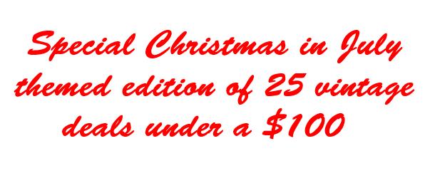photo ChristmasinJulyVintagedealsblogpostheader_zps8722984c.png