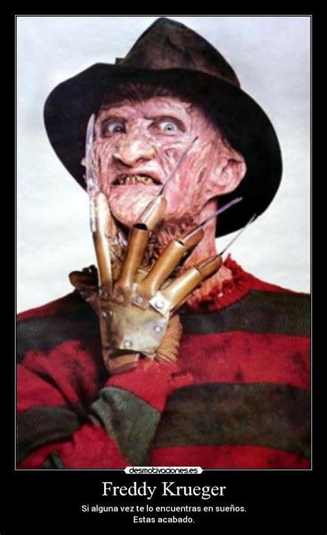 Pin Freddy Krueger Vs Jason 2 Cake on Pinterest