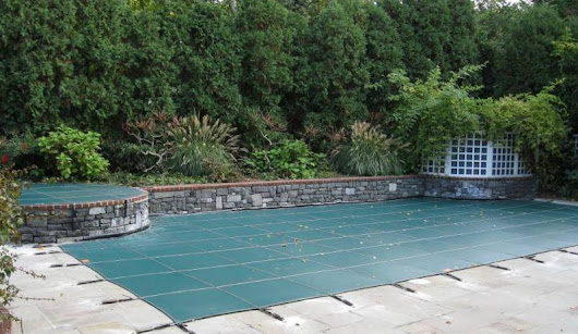 Colony Pool Service of Delaware: Swimming Pool Services & Supplies
