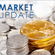 JM Bullion Gold and Silver Market Update (1/5/16)