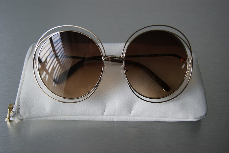 2104330749d Chloe Sunglasses Stockists Uk