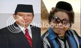 SBY-Budi