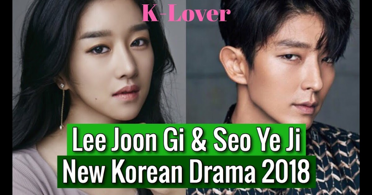 Watch The Package Korean Drama Online Free