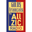 Allzic Radio Golds Français