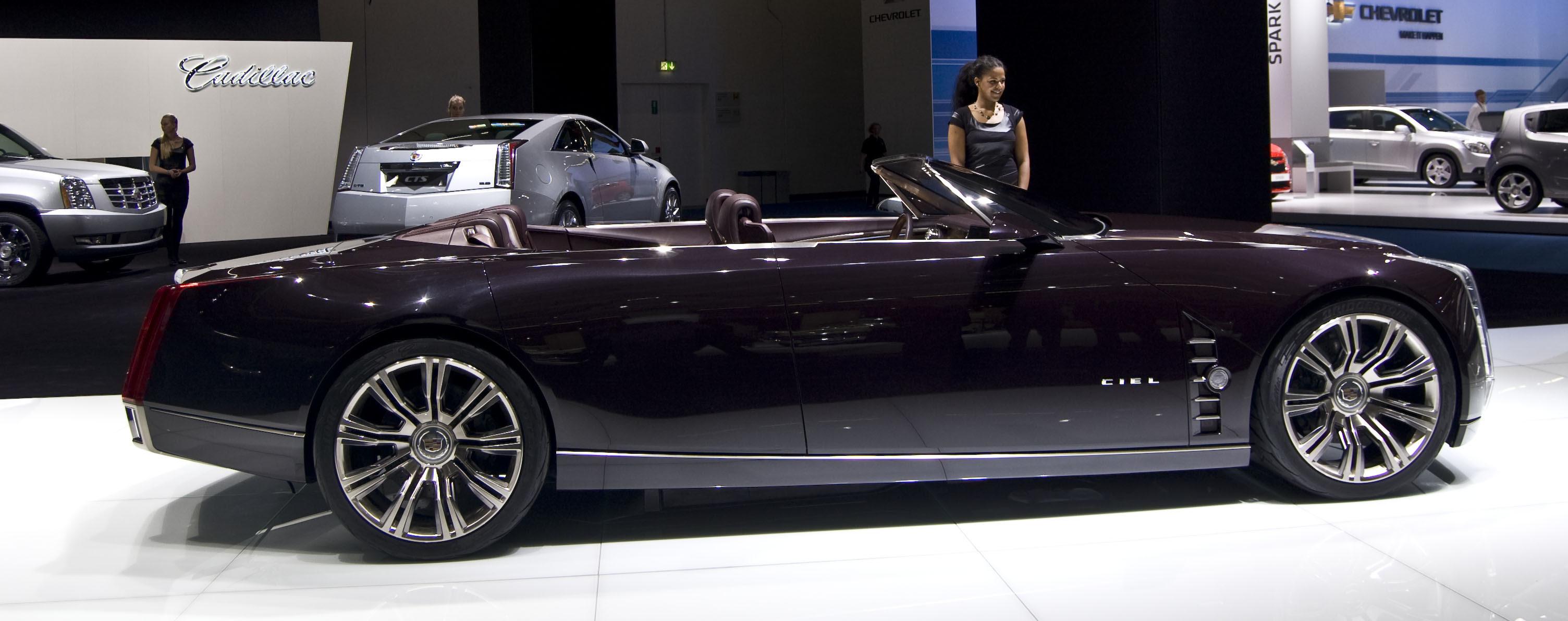 Cadillac Concept Ciel File:cadillac ciel concept