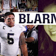 Manti Te'o's Dead Girlfriend, The Most Heartbreaking And Inspirational Story Of The College Football Season, Is A Hoax