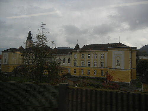 DSCN2007 - From Vienna to Graz, October 2012