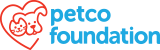 http://www.petcofoundation.org/wp-content/uploads/2016/04/logo.png