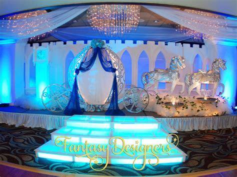 Frozen quince Archives   Wedding & Quinceanera Dress Tips