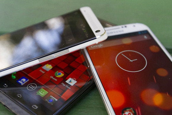 androidphones redimensionar 2