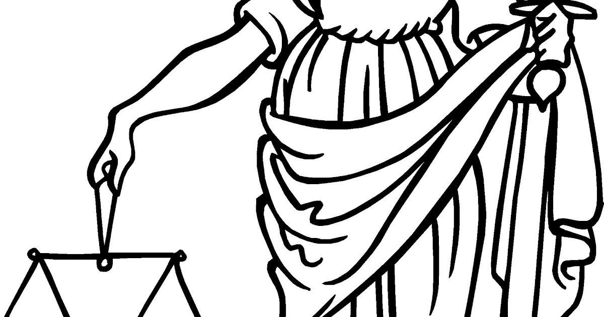 social justice  lady justice