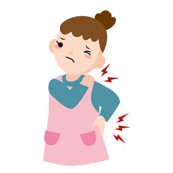 船橋市川習志野周辺で女性が安心して治療を受けられる気持ち良い