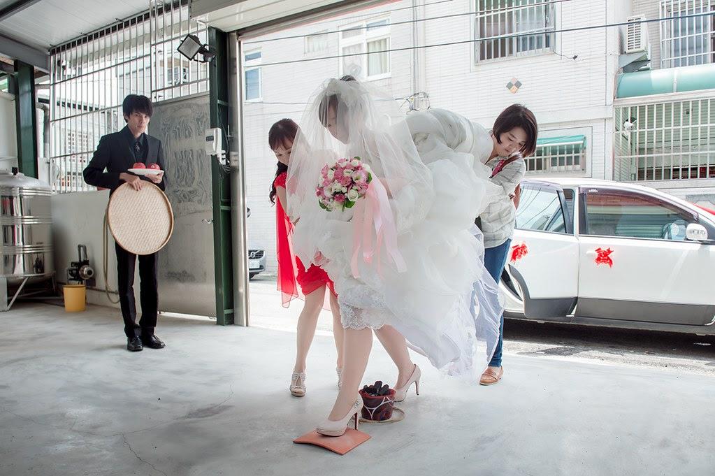 059台中優質婚攝推薦