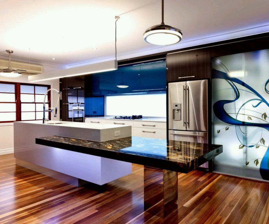 Kitchen Renovation in Sydney