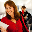 Travel Tips: Boarding Etiquette For The Holiday Season
