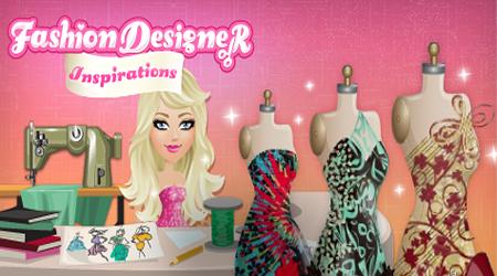 fashion designer cheat tool for facebook 2013 free game hacks